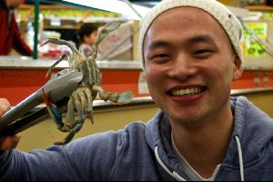 The Experiences You Only Have At Asian Supermarkets (26 pics)