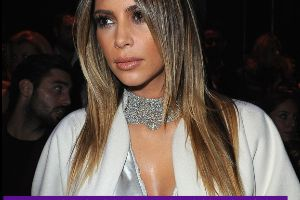 Celebrities First World Problems That We Wouldn`t Mind Having