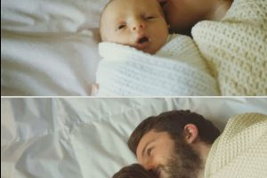 So Two Brothers Decided To Recreate Their Childhood Photos. The Result Is Absolutely Hilarious (8 Pics)