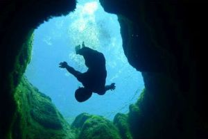 Very Scary Places on Earth (19pics)