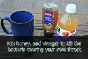 18 excellent health tips everyone should know. Small tricks, big results!