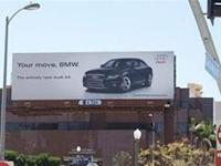 Once upon a time, Audi had started a war...