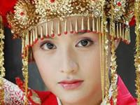Pictures of gorgeous actresses in ancient chinese movies