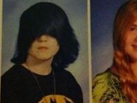 47 of The greatest yearbook moments of all time