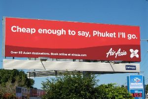 25 Witty and Creative Advertisements that Will Make You Smile Today