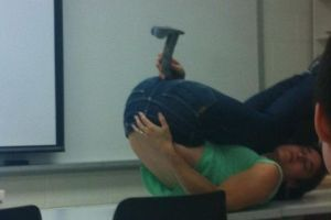 ERRR... can someone tell me what is going on in this class (5 pics)