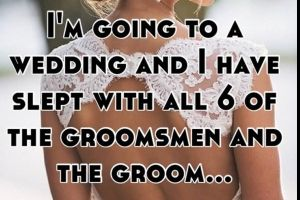 18 Of The Weirdest Confessions People Ever Made on Whisper App. #6 Is The Worst Ever…