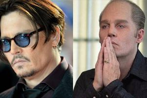 Actors Who Underwent Dramatic Transformations for Movie Roles (20 pics)