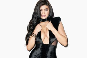 Kylie Jenner`s New App Is Already More Popular Than Facebook, Instagram and YouTube. No Joke!