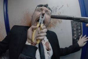 World`s First `First Person` Action Film `Hardcore`s Trailer Is Bloody Crazy