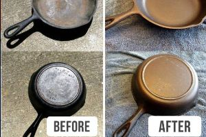 Amazing Cleaning Tips And Tricks To Keep Your House All Shiny (11 pics)