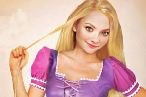 How Disney Characters Would Look Like In Real Life