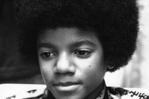 How Michael Jackson`s Face Would Look Like If He Had Never Done Any Surgeries (9 pics)