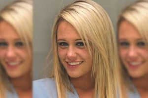 These Girls Are So Nice – They Look Good Even On Their Mugshots (21 pics)