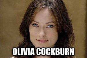 I Bet, You Didn`t Know These Celebs` Real Names (27 pics)