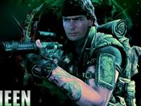 Charlie Sheen WINNING at Call of Duty: Black Ops