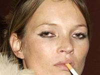 Dont Do Drugs! Kate Moss Is An Example For You