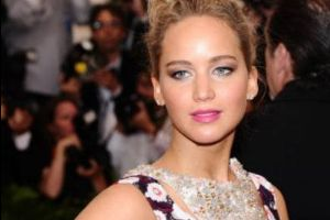 Hollywood Ladies That Are Topping the List of Highest Earners - Jaw Dropping at Jennifer Lawrence`s Earning (18 pics)