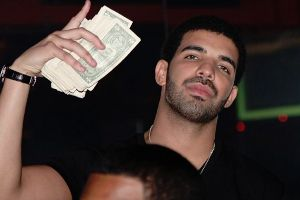 Forbes Unveils Their 2015 Hip-Hop Cash Kings List