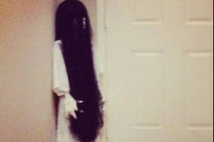 Halloween Decorating That Is Beyond Terrifying (13 pics)