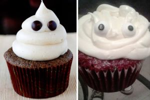Halloween Pinterest Fails so Bad You Won`t Be Able to Stop Laughing