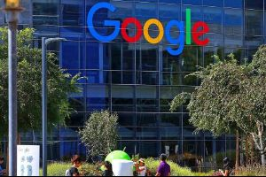 This Young Google Employee Has Found an Innovative Way of Saving 90% of His Salary (6 pics)