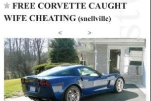 Cheaters Who Got Owned By Their Bitter Partners (11 pics)