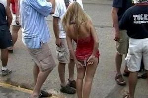 27 Epic Wedgies That Will Make You Feel Hurt Even Just Watching