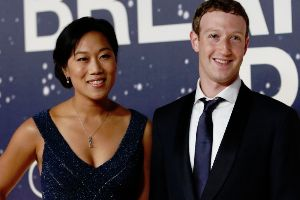 Love him or hate him. Here are Mark Zuckerberg`s top 10 rules for success because he is definitely winning at life