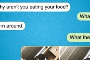 11 Texts Whose Endings Catch You Totally Unawares